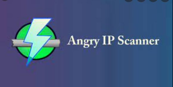 angry ip scanner download