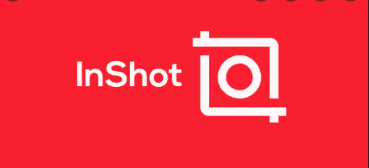 how to edit videos with inshot