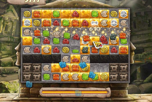 jewel keepers download for windows