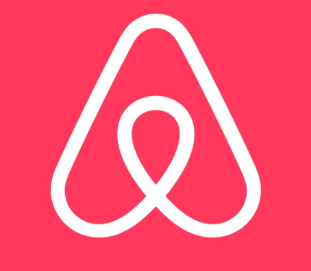 airbnb download for pc