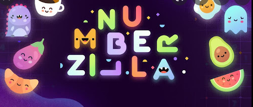 numberzilla for pc