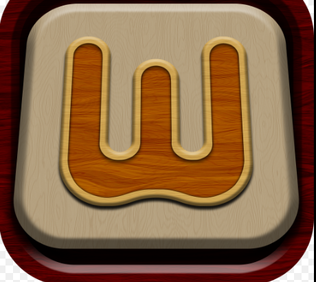 woody puzzle download for pc