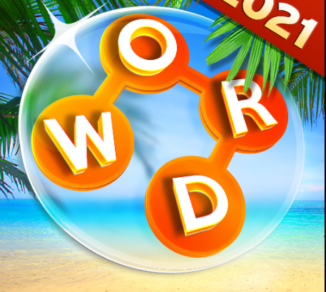 wordscapes download for pc